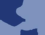 Comercial Sacrida Logo